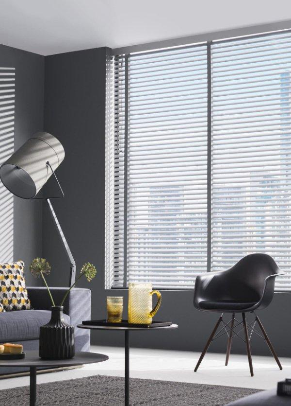 Senft-luxaflex-indoor
